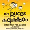 affiche-puces-2010