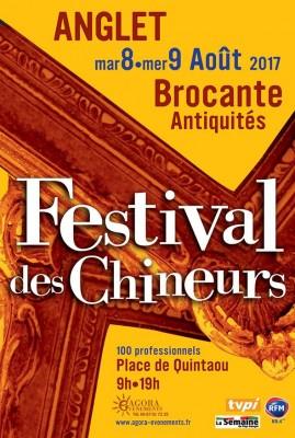 chineurs-2017