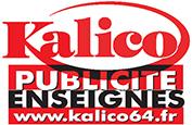 logo kalico plus petit